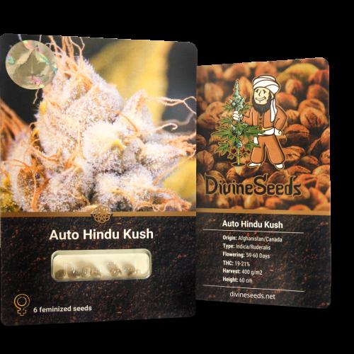 Купить стакан травы Auto Hindu Kush